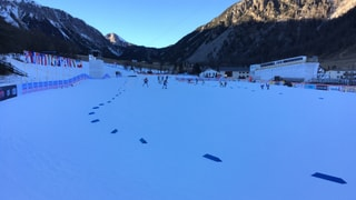 La Val Müstair è pronta per il Tour de Ski