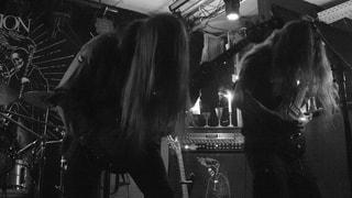 Auf dem Höhenflug: die isländische Black-Metal-Szene