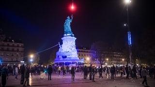 Frankreich will Arbeitsmarktreform per Dekret durchboxen