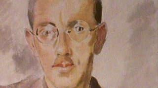 Meinrad Inglin: Der grosse Vergessene, an den jeder denkt