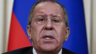«Typischerweise wird Russland als Opfer dargestellt»