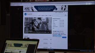 Web-TV: Günstige Abos mit Lücken