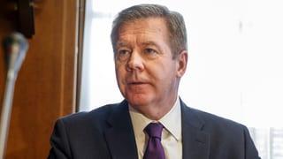 Russia fa part a discurs da pasch a Genevra