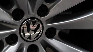 VW stellt Weichen für die Zukunft