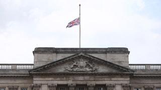Attentat auf Cox bremst den Abstimmungskampf um Brexit