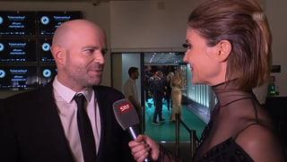 Zurich Film Festival: Grosser Druck für Marc Forster