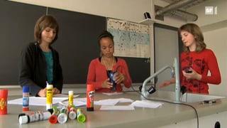 «Jugend testet 2011»: Die Sieger (Artikel enthält Video)