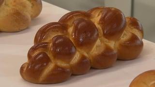 Butterzöpfe im Test: Einige sind kein Genuss