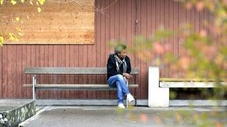 NGO fordern mehr Schutz für homosexuelle Asylbewerber