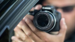 Keine Observationen durch Sozialdetektive in Zürich (Artikel enthält Audio)