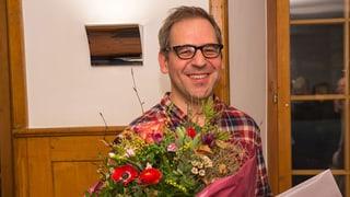 Starker Stoff: «Der Sohn» gewinnt Sternstunden-Ideenwettbewerb