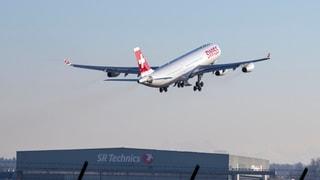 Passagiere warteten 24 Stunden für Flug nach Athen