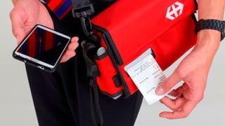 Preisüberwacher bremst Billett-Aufschlag beim ÖV