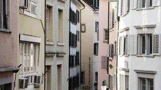 Ferien-Appartements in der Innenstadt sorgen für Kritik