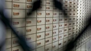 OECD-Standard: Schweizer Banken befürchten Wettbewerbs-Nachteile