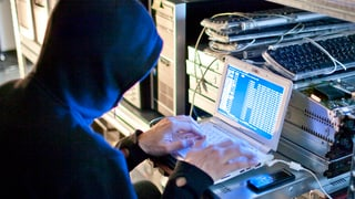 Catalog da mesiras cunter attatgas da cyber