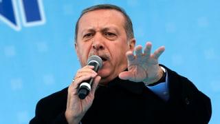 Türkische Telekom bestätigt Twitter-Sperre