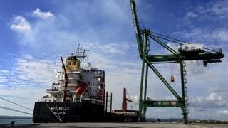 «Der Handel zwischen den USA und Kuba wächst seit 2001»