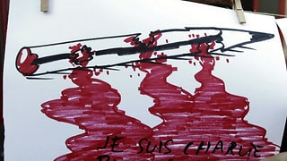 Die horrenden Kosten des globalen Terrorismus