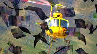 «Helikoptergeld»: Kniff oder eher Verzweiflungstat?