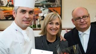 Nach Violiers Freitod: Das sagt der Schweizer «Gault Millau»-Chef