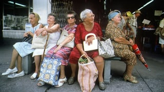 Refurma da rentas 2020 - e las dunnas?