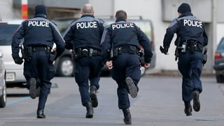 «Heiler» bleibt in Haft - Verteidiger fordert Freispruch