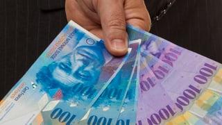 Neuer Baselbieter Finanzausgleich entlastet reiche Gemeinden