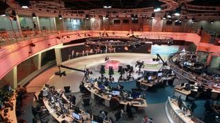 Arabische Staaten scheuen neue Sanktionen gegen Katar