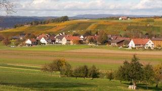 Volken: Die kleinste Zürcher Gemeinde ist auch die konservativste