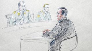 Schweizer Grenzwächter steht erneut vor Gericht