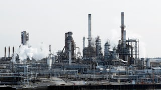 Chinas Wirtschaftsentwicklung ist entscheidend für den Ölpreis