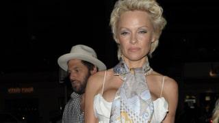 Pamela Anderson: «Ich wurde als Kind missbraucht»
