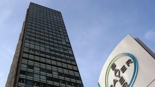 Spusalizi gigantic - Bayer vul cumprar Monsanto