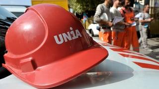 Dicke Luft bei Baselbieter Gewerkschaften wegen ZAK