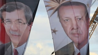 Visafreiheit für Türken: EU-Parlament stellt Bedingungen