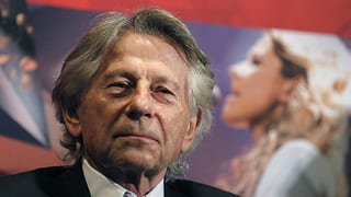 Polen prüft Auslieferung von Polanski erneut