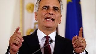 Österreich vergleicht Ungarns Flüchtlingspolitik mit Holocaust
