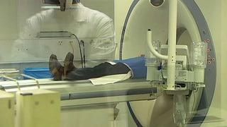Spezialärzte fangen Tarif-Kürzungen mit Zusatz-Behandlungen auf