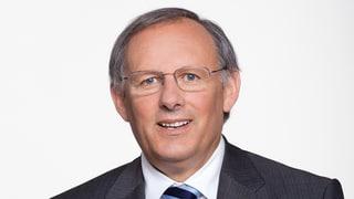 Kandidatenwechsel bei SVP Basel-Stadt