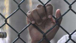 Schandfleck Guantanamo – Besuch im Foltergefängnis