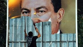 5 Jahre Arabischer Frühling – eine Übersicht