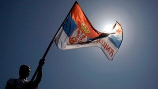 Der Nächste, bitte: Zahlreiche Balkanländer drängen in die EU