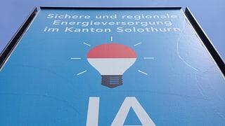Energie-Artikel: Nur die Grundsatzfrage ist geklärt