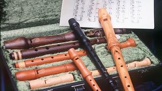 23'000 Unterschriften für ausländische Musiker in Basel