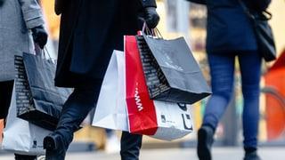 Consum privat influenza positivamain la conjunctura