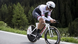 Fabian Cancellara gudogna 10avel titel