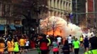 Verdächtiger des Boston-Attentats plädiert auf unschuldig