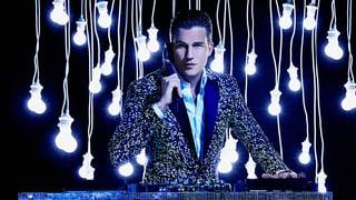DJ Antoine: «Grösste Gage: 50'000 Euro für 90 Minuten auflegen»