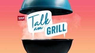 Zuschauer-Wettbewerb «Talk am Grill»